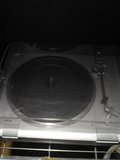Tocadiscos Philips f7130 - foto