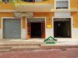 LOCAL COMERCIAL EN ASPE - foto
