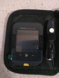 GlucÓmetro - foto