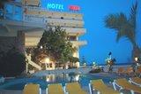 HOTEL DE 50 DORMITORIOS TORREVIEJA.  - foto