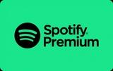 Spotify premium 90 días (SOLO WHATSAPP) - foto
