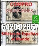 Valoramos Colecciones de billetes Valora - foto