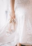 Casaments elifotografia i video - foto