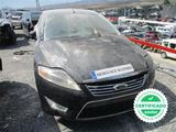 ford - mondeo 1168 - foto