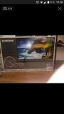 """Smart tv 4k samsung qled70r 49\"""" - foto"""