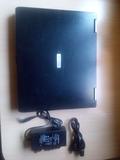 Portatil Toshiba - foto