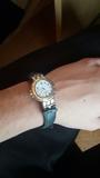 Reloj maurice lacroix 75471 - foto