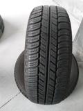 Neumáticos 185/65/14 86T - foto