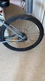 bicicleta de 29 - foto