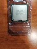 Procesador Intel Core2Duo E8400 - foto