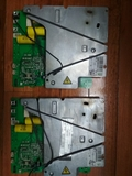 placas edesa inducción OET33S - foto