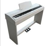 (NUEVO)Piano digital DP-400 - foto