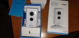 webcam wifi 3 MP AVERIADA - foto