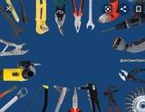 Reparacion electrodomésticos en girona - foto