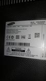 Samsung UE48J6300AK - foto