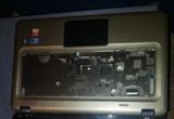 despiece HP dv6-3025ss - foto