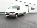 IVECO - DAILY 35S11 - foto