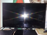 "tv philips 32\"" led - foto"