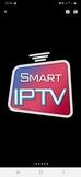 Smart iptv, tv, cine, series - foto