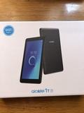 Tablet Alcatel 1T - foto
