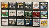 Juegos nintendo DS y 3DS - foto