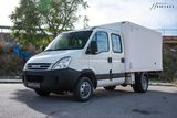 IVECO - DAILY 35 C 15 V 33001900 RD - foto