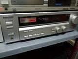 Amplificador kenwood krf v-5560d - foto
