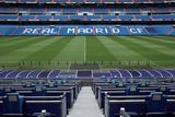 Entradas Bernabeu Real Madrid Eibar - foto