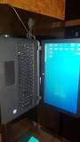 Lapto Tactil - foto