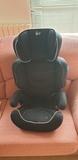 Se vende silla niÑo para coche - foto