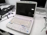 Portátil ACER ASPIRE 5920G (averiado) - foto
