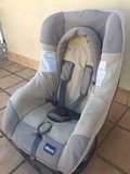 Silla coche Chicco Artsana. 0-18kg - foto