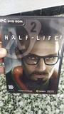 Half-Life 2 - foto