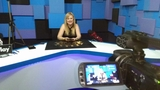 Vidente española Isabel famosa en televi - foto