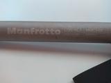 Mono pie manfrotto compact MMC3-02 - foto