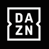 Dazn/1mes - foto