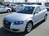 """LLantas 16\"""" Audi VW con neumáticos - foto"""