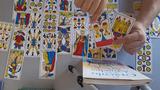 Tarot barato visa economica en Girona - foto