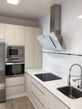 Montador de cocinas - foto