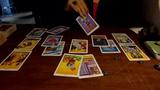 Tarot visa 10 euros 30 minutos - foto