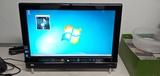 Ordenador multifunción HP touchsmart 600 - foto