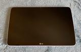 Tablet LG V 700 - foto