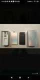 Xiaomi mi 9 - foto
