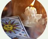 Lectura de cartas espaÑolas y tarot - foto