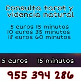 vidente sensitiva natal 955394286 llama - foto