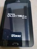 Tablet samsung tab3 - foto