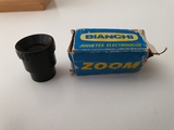 Zoom Max Juguetes Electrónicos Bianchi - foto