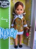Nancys - foto