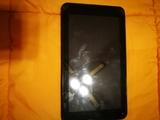 """Tablet 7\"""" recambios - foto"""