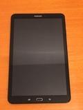 tablet Samsung - foto